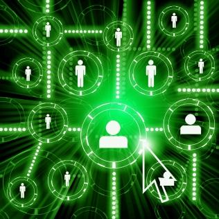 Come creare i backlink di qualità