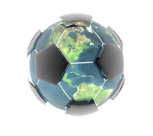 Erstellen Sie Ihre kostenlose Fussball Website mit Webnode selber und werden Sie zum Onlineexperten.