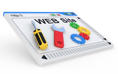 Erfahren Sie mehr über die Gestaltung der Fußnote auf Ihrer Homepage in diesem Artikel.