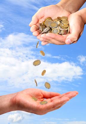 Consejo rápido: Cómo añadir un botón de donativos de PayPal