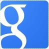 Google Trendy
