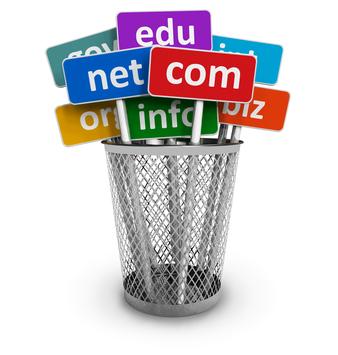 Diese Tipps für eine eigene Domain helfen Ihnen, den richtigen Namen für Ihre Internetseite zu finden.