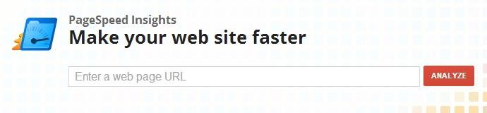 Überwachen und beschleunigen Sie Ihre Website.