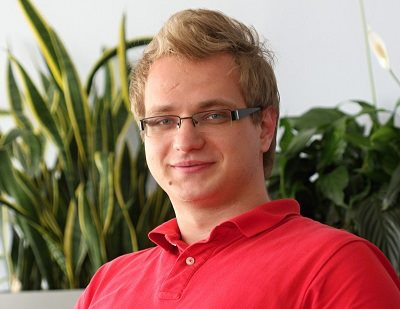 Webnode webデザイナー