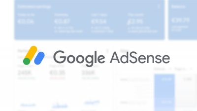 4 tips for how to earn money with Google AdSense