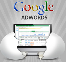Guide to Google Adwords