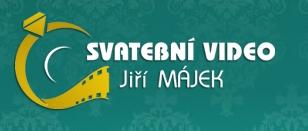 Lesen Sie die Erfolgsgeschichte von Jiri Majek und seinem Erfolg als Hochzeitsfilmer.