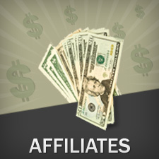 Why you don't make money through affiliate marketing
