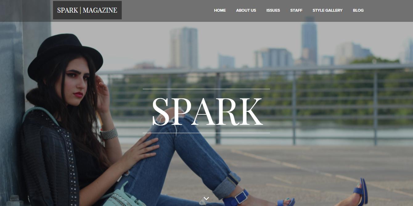 spark-magazine-small