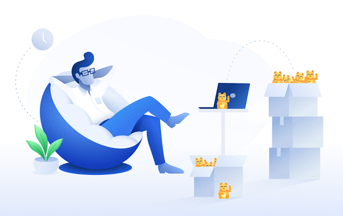 What to sell online? The best product ideas to sell online > Webnode blog