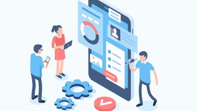 What is mobile first indexing and what should you do to make your website mobile friendly