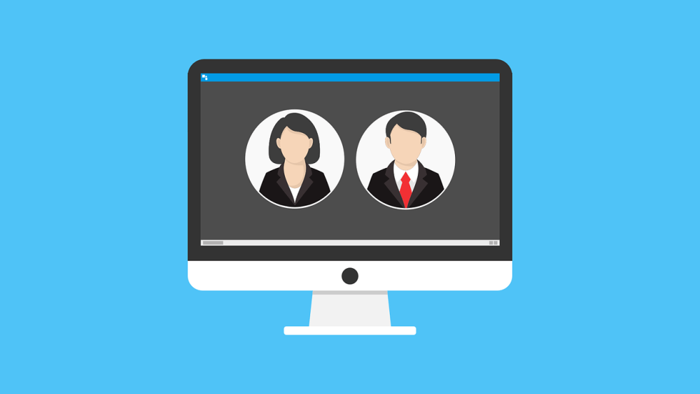 Vytvořte v online editoru stránky pro svou firmu