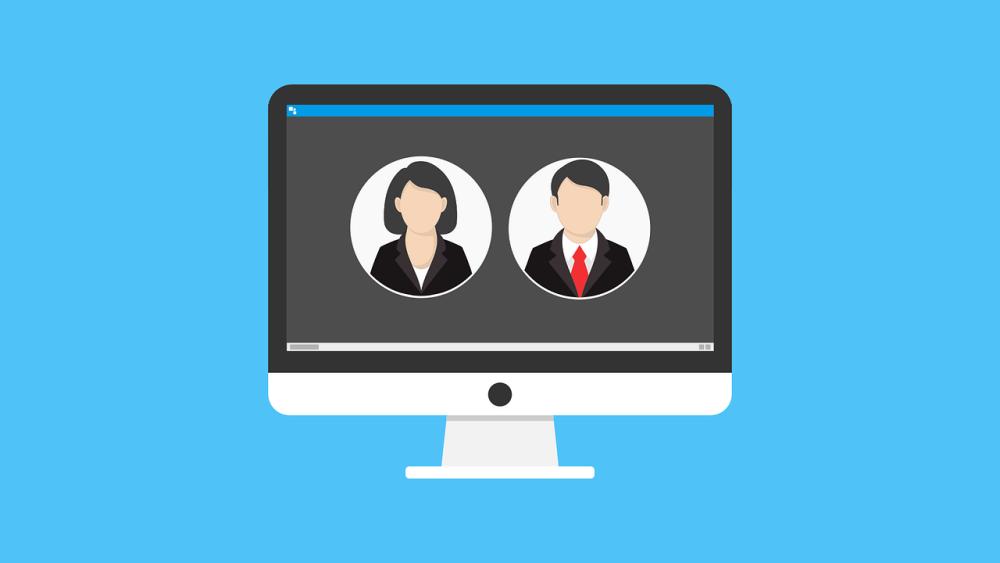 Build your business website with website builder