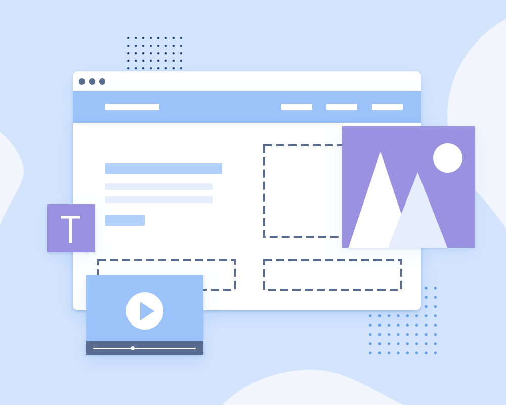 What is (good) web design