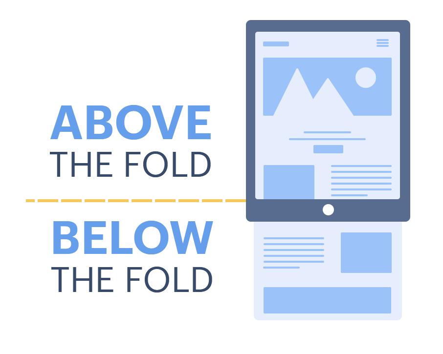 The Fold Scheme