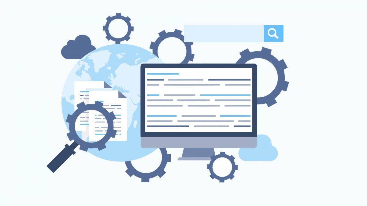 SEO – 検索エンジンにホームページ登録