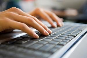 promova seu site online grátis