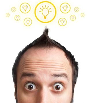 Consejo rápido: Cómo seleccionar la plantilla ideal para tu web
