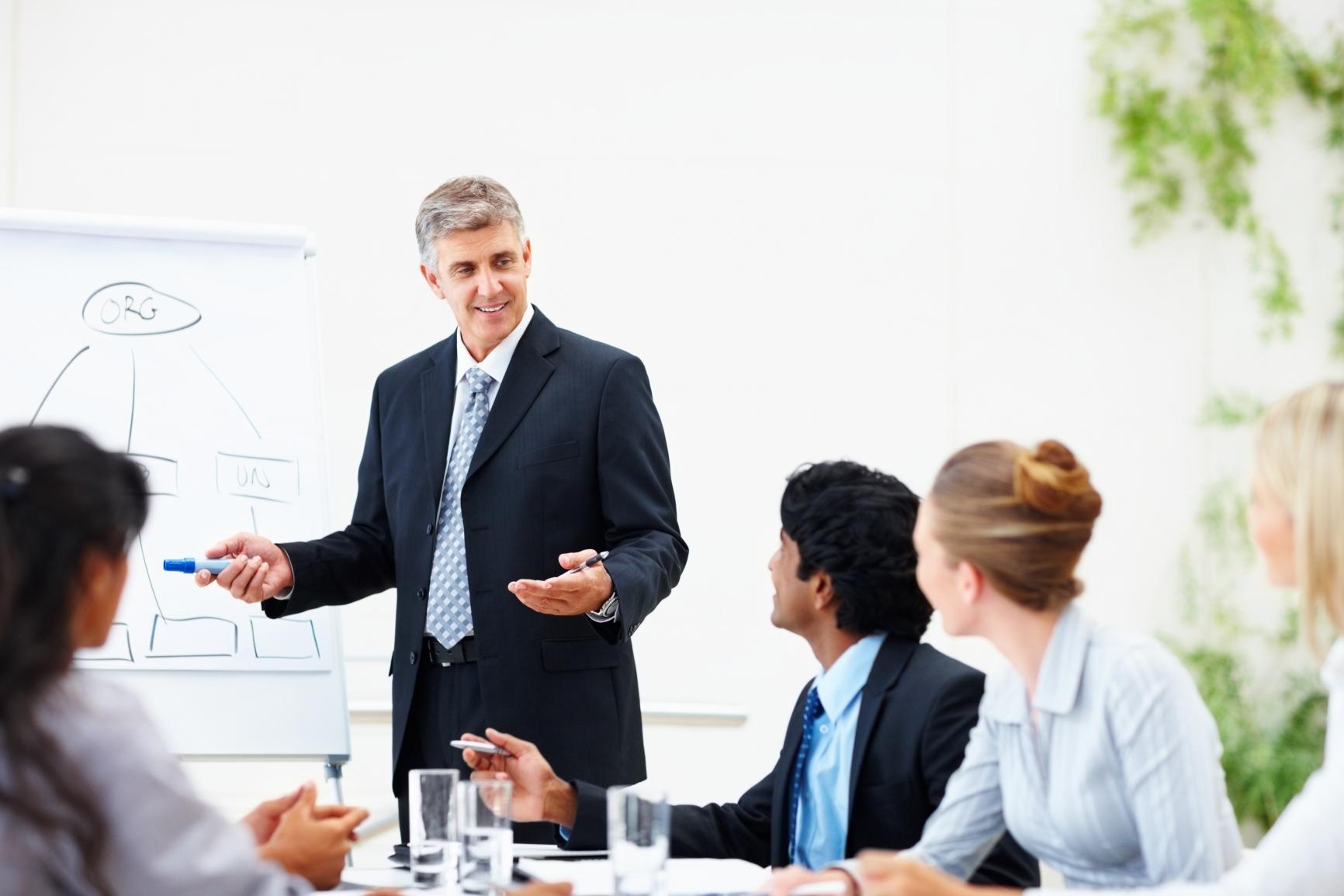 Resultado de imagem para comunicação nas empresas