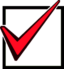 SEO-チェックリスト-Webnode