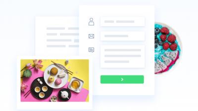 carregar arquivos no site