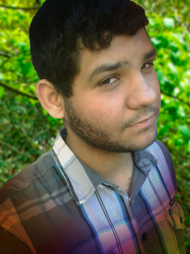 Jeremias Rocha, Criador do Portal Winzow
