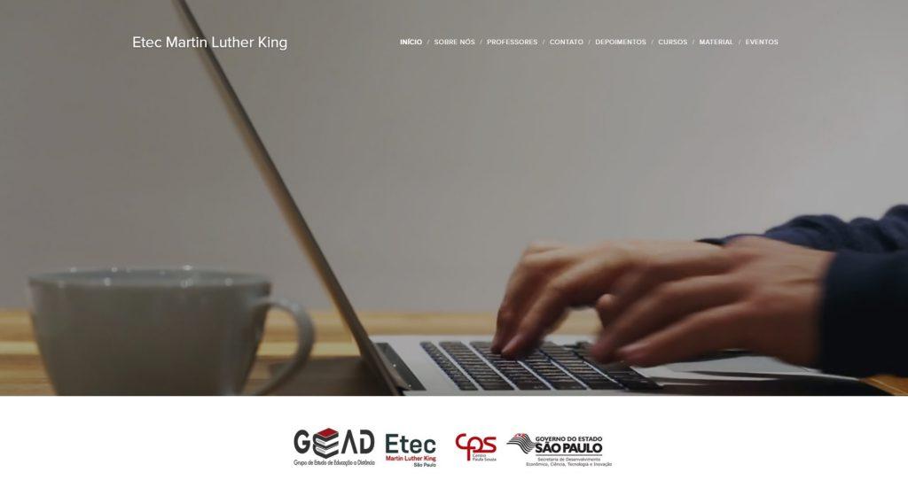 tecnico-ead-gratis.webnode