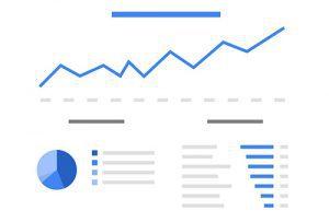 estatisticas-blogpost-300x203