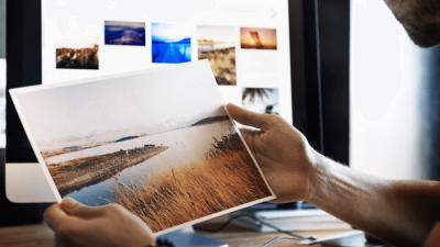 0b45c9818 Como criar um portfólio online