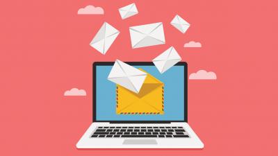 11506418d Novo cliente para seu e-mail