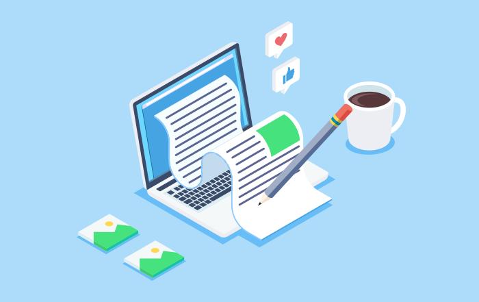 d1b243339 Como se tornar um blogueiro de sucesso