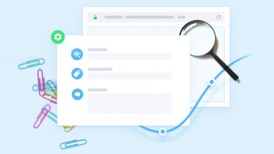 Configurando SEO no site Webnode