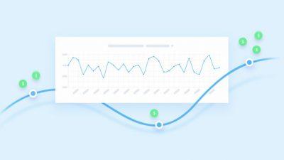 Analizando dados de site com Webnode