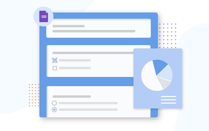 Criando formulários com Webnode e Google